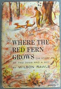 200px-Where_the_red_fern_grows_1996